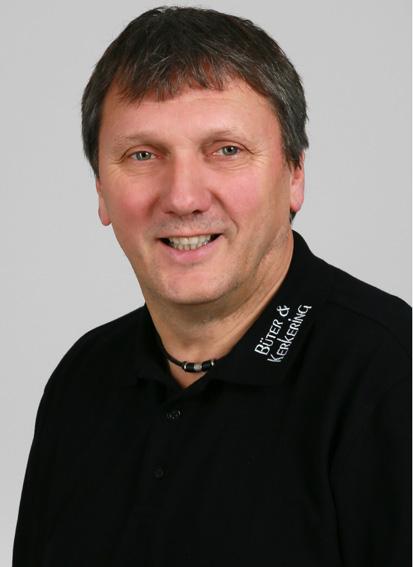 Georg Büter