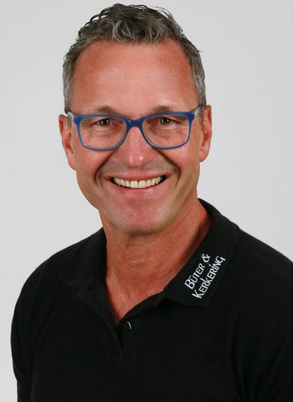Stefan Kich