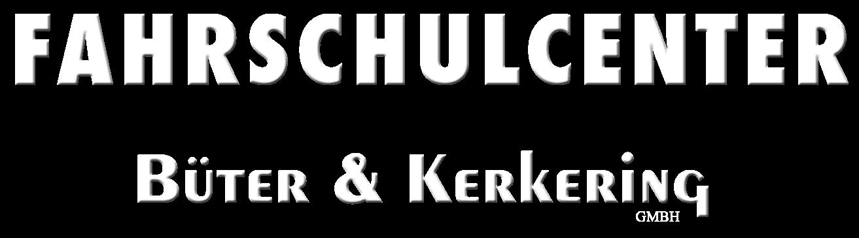 Fahrschulcenter Büter & Kerkering